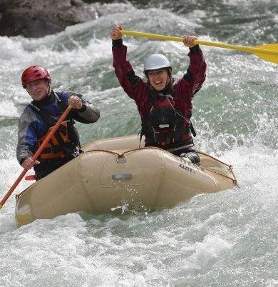 Kayak-Amanda-2.jpg