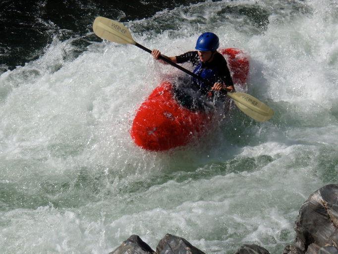 Kayak-Olivia-1.jpg