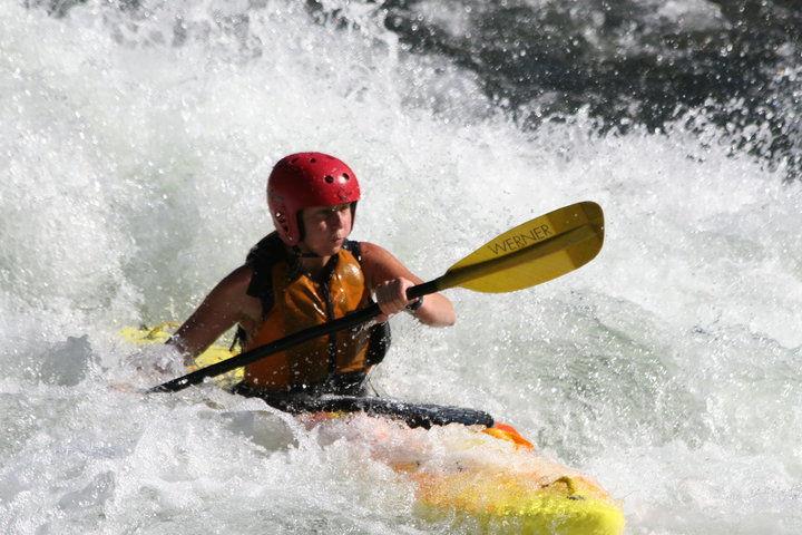 Kayak-Lena-2.jpg