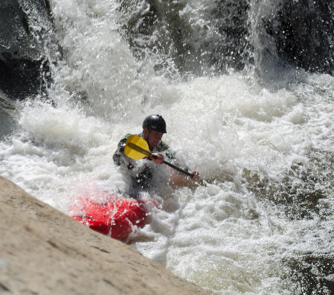 20120421-Brush Creek-022_V1.jpg