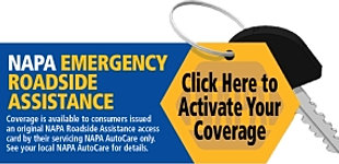 Image Result For Autocare Extended Warranty