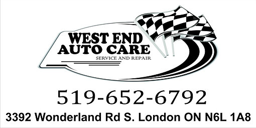 west end auto care