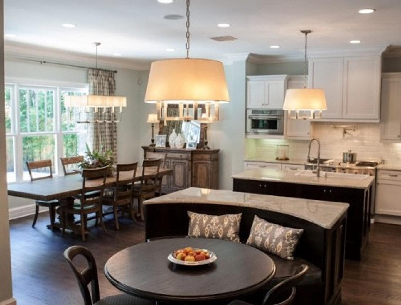 Elegant Our Tampa Interior Design Firm Serves Nationwide Including Prime  Florida Addresses Such As Palm Beach Boca Raton Naples And Miami With  Interior ...