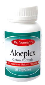 aleplex+pote.png