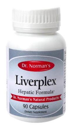 liverplex.jpg