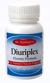diuriplex+pote.png