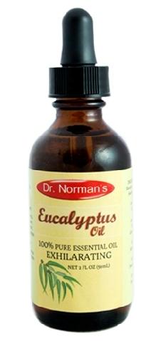 Product_Oil_Eucaliptus__02910.1370255920.1280.1280_edited.jpg