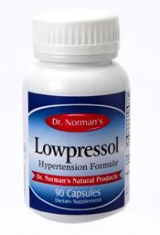 lowpressol+pote.png