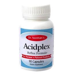 acidplex.jpg
