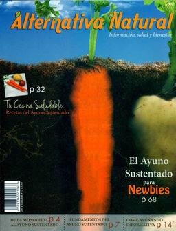 Revista_12_for_web__32358.1370380238.1280.1280.jpg