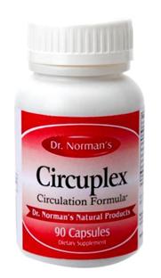 circuplex+pote.png