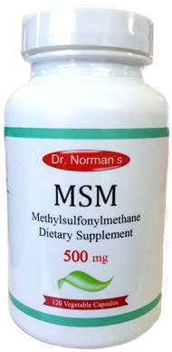 MSM Dr. Norman's.png