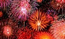 Events: 4th of July 2012