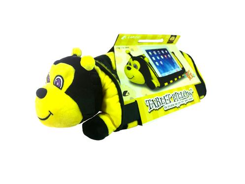 Cute Tablet Pillow : SKU: TP01