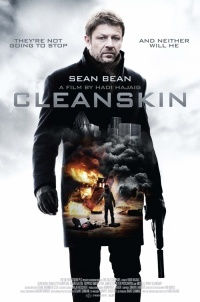 Cleanskin.jpg