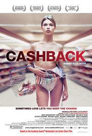 Cashback.jpg