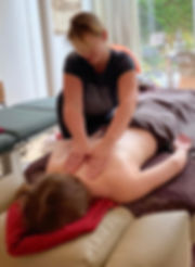 angelique massage margo.jpg