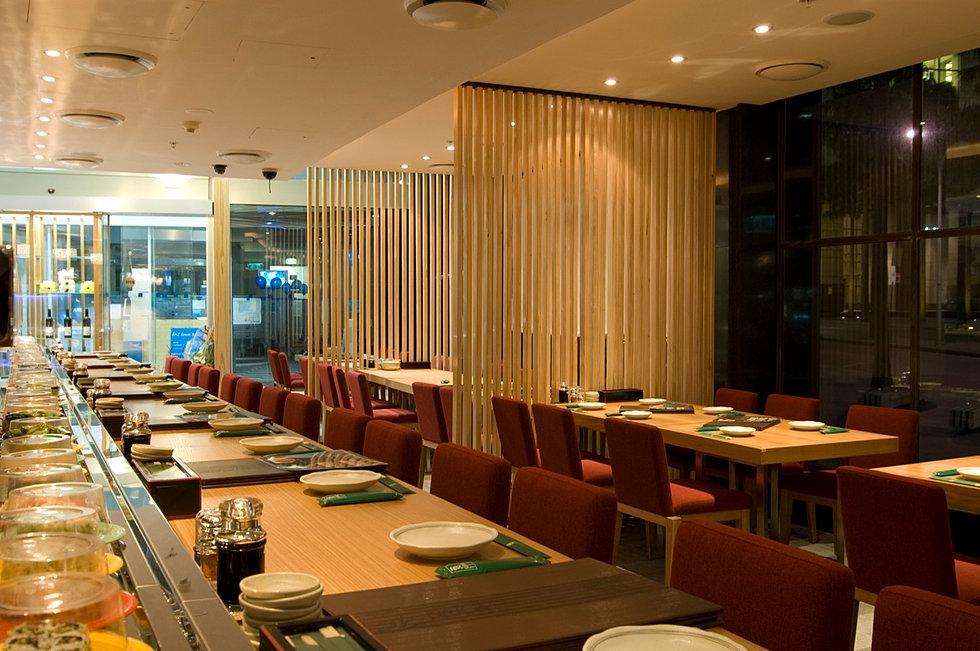 sushi tei japanese restaurant sydney. Black Bedroom Furniture Sets. Home Design Ideas