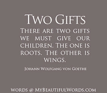 Goethe - Two Gifts.jpg