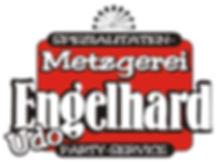 Logo-NEU--Rahmen.JPG