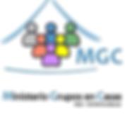 logo MGC ACyM Providencia