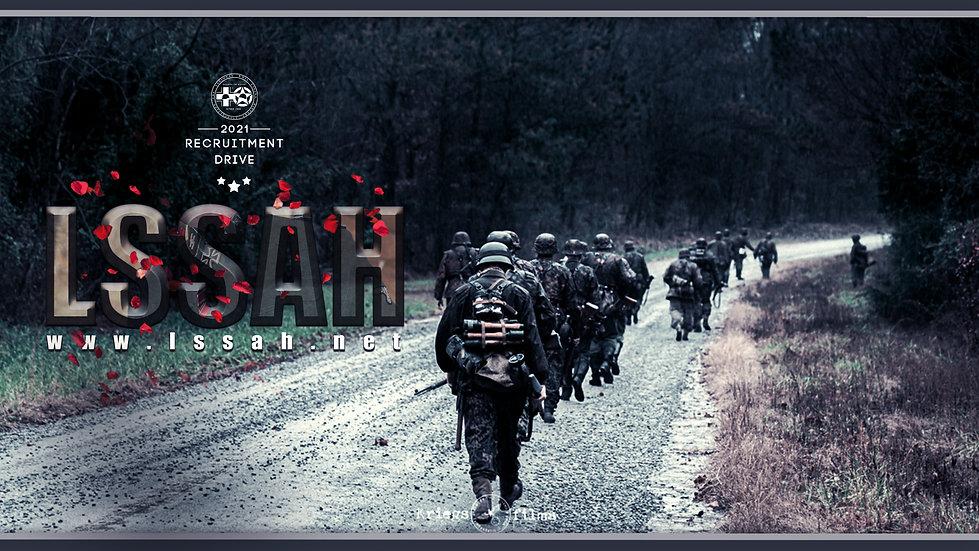 2015-Recruitment-Drive-Poster.jpg