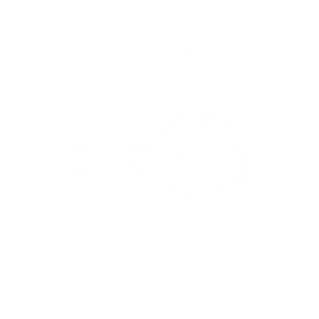 NEW LOGO NWW2 White.png