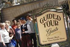 guided tour.jpg