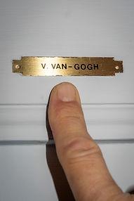 Chambre Van Gogh.jpg