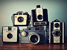 vintage-cameras.jpg
