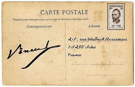 Adresse Vincent2020.jpg