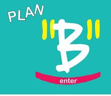 PlanB.png