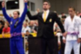 Freestyle-Judo_DSC8261_00002.jpg