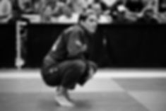 Freestyle_Judo_DSC2757.jpg
