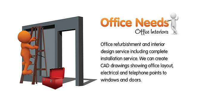 Office needs group office supplies company based in essex for Furniture 7 customer service