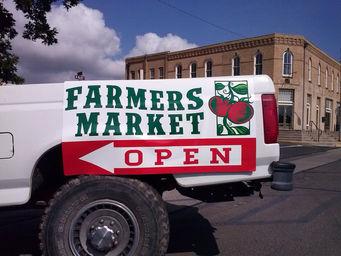 farmers market magnet.jpg