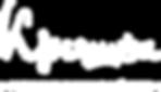 cruchon-logo-main.png