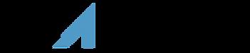 PeakLogoScreen-RIGHT (2) (1) resized 2.p