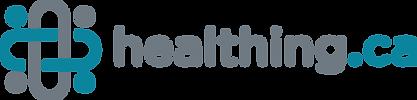 healthing.ca-RGB.png