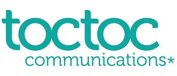 toctoc_pos_logo-01.jpg