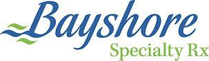 Bayshore-Specialty-Rx-Logo-369.jpg