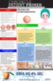Patient primer hyperpigmentation.jpg