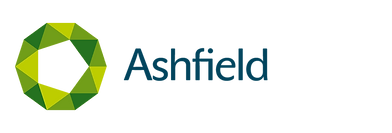 ashfield-footer-logo-new.png