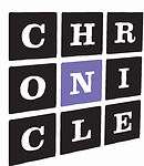 new_chronicle_color.jpg