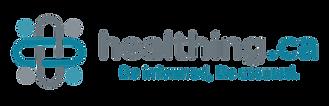 Logo 0919 HEALTHINGtrans copy.png