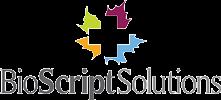 BioScript.png