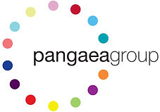 pangaea group logo (colour hi res).jpg