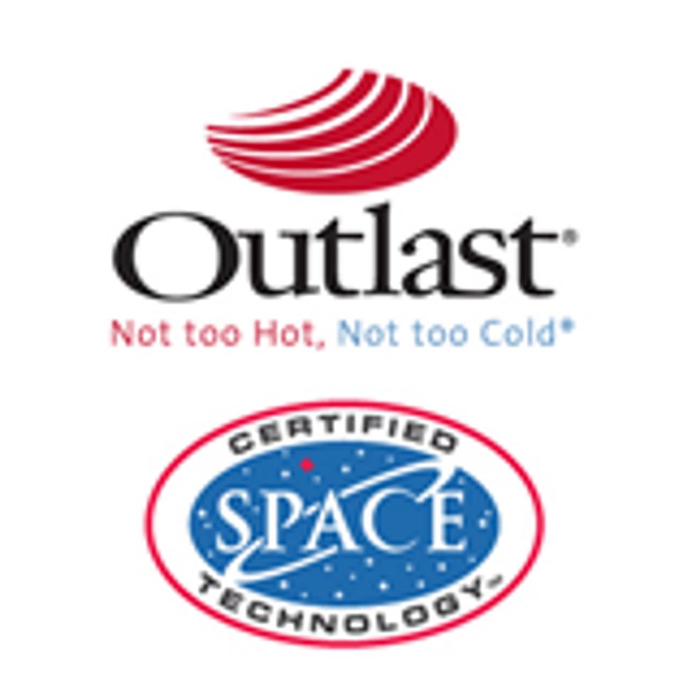 OutlastTechnology.png