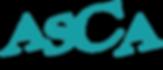 ASCA-Logo-w-Assn.png