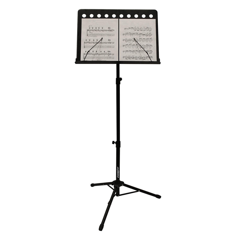 ChromaCast | Pro Series Folding Music Stand